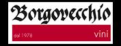 Borgovecchio
